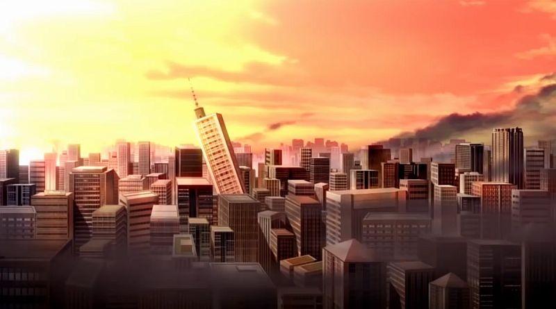 Lost Dimension PS Vita PS3