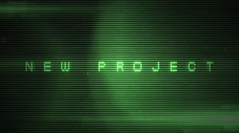 Atlus Vanillaware New Project PS Vita PS3 PS4