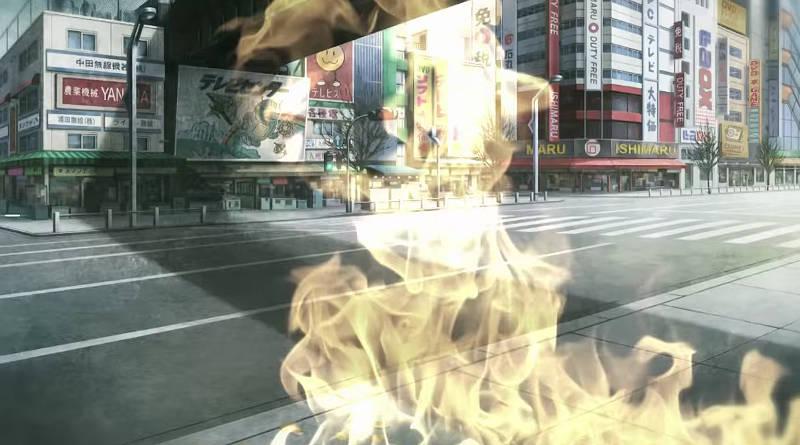 Steins;Gate 0 PS Vita PS3 PS4 Release Date