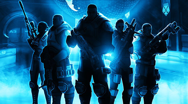 XCOM: Enemy Unknown Plus PS Vita