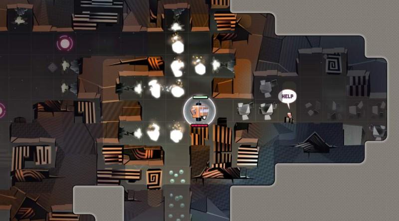 Nova-111 PS Vita PS3 PS4