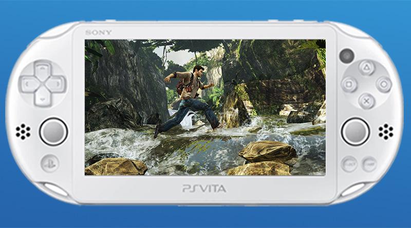 12.000 PS Vita Units Sold World Wide