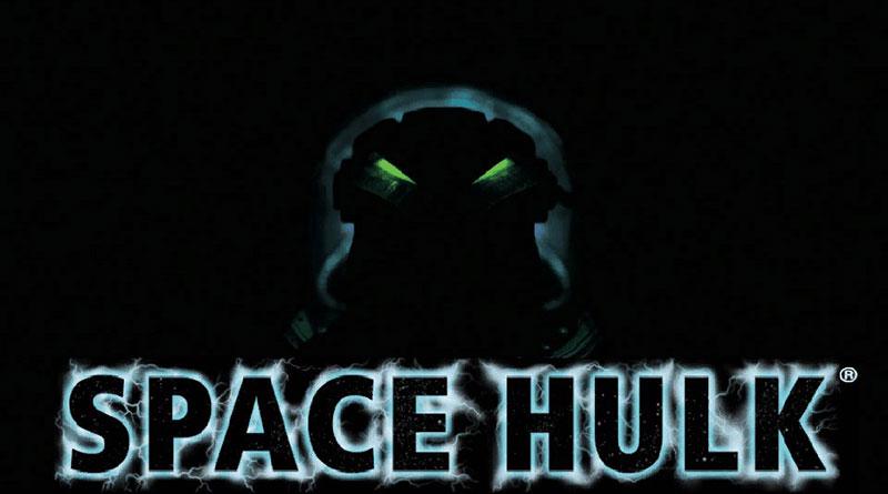Space Hulk PS Vita North America Release Date September 1
