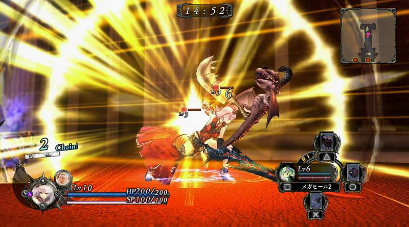 Yoru No Nai Kuni Atelier Sophie: The Alchemist of the Mysterious Book Delayed PS Vita PS3 PS4 Japan