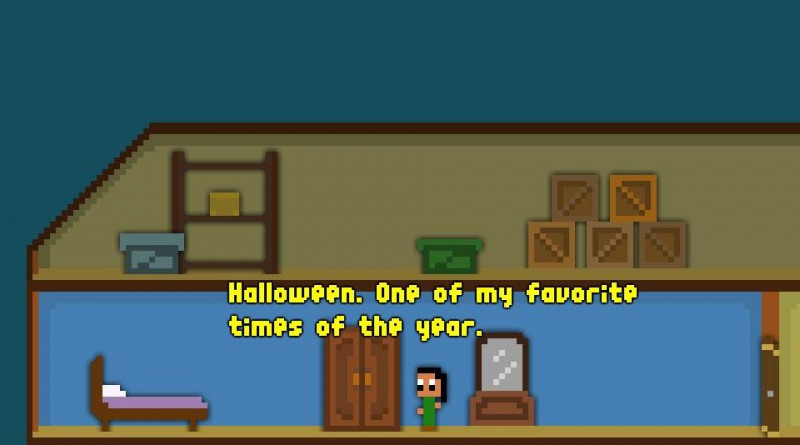 Candy, Please! The Quiet Collection PS Vita