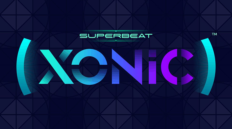 Superbeat: XONiC PS Vita Review