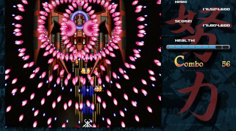 Doryoku Way: Conflict PS Vita PS3 PS4
