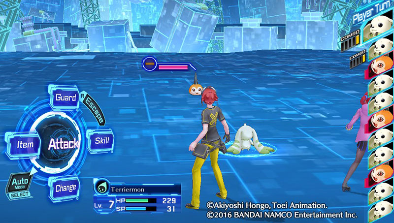 Sony Ps Vita Games Screenshots : How to share screenshots of your ps vita games on twitter