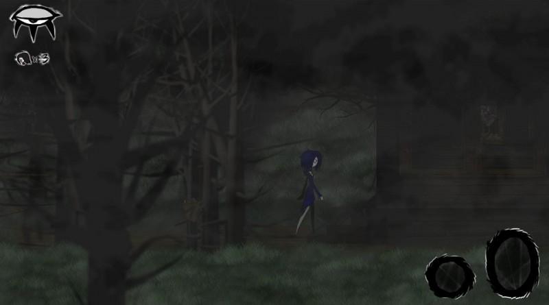 REalM: Walk of Soul PS Vita PS4