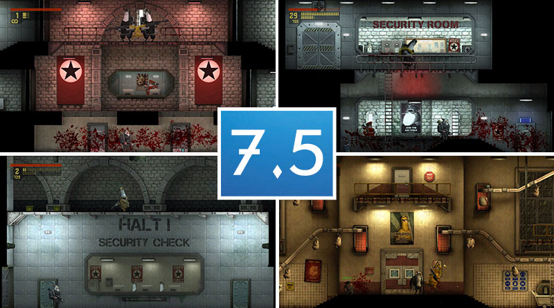 Rocketbirds 2: Evolution PS Vita Review