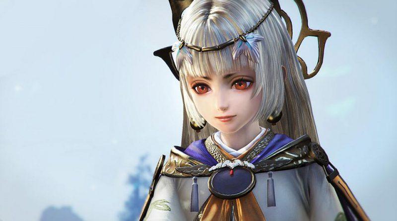 Toukiden 2 PS Vita PS3 PS4