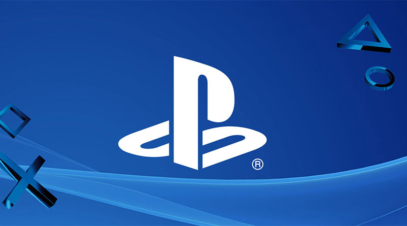 E3 2016 PlayStation Press Conference Live Stream