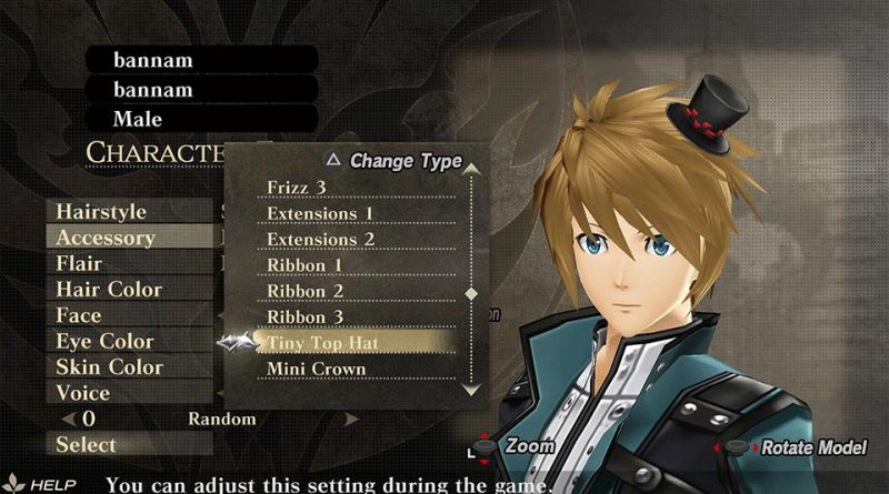 God Eater Resurrection PS Vita PS4
