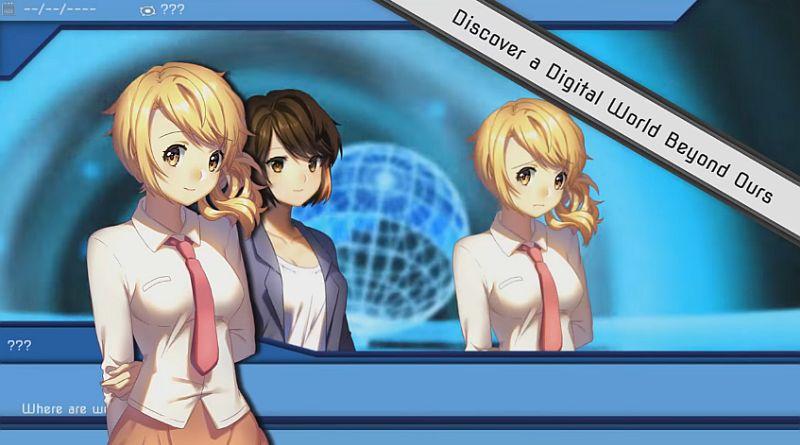 CyberThreat PS Vita