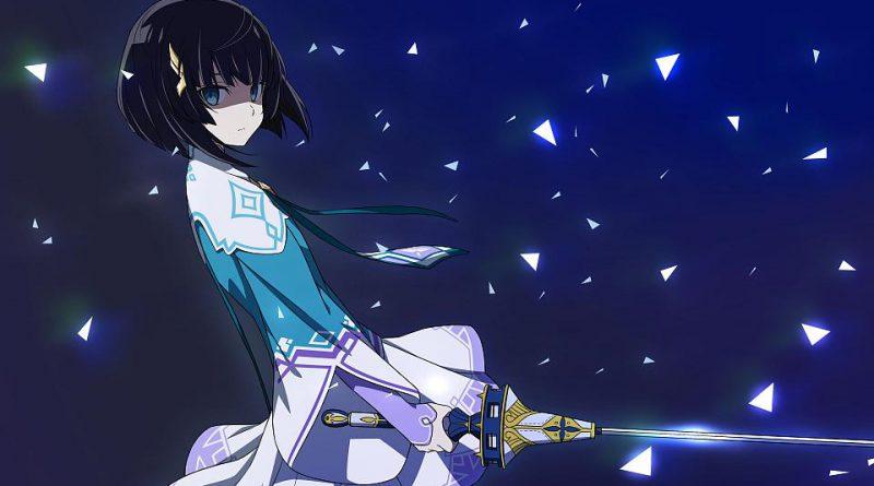 Sword Art Online: Hollow Realization PS Vita PS4