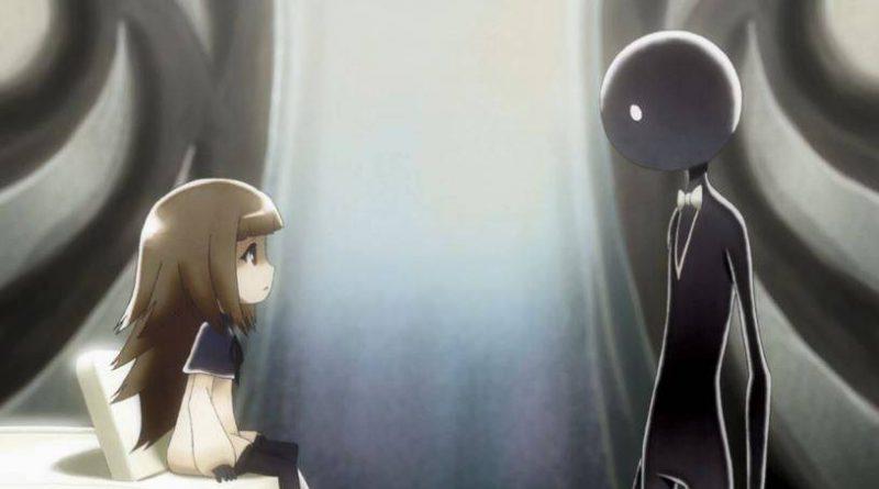 Deemo: The Last Recital PS Vita