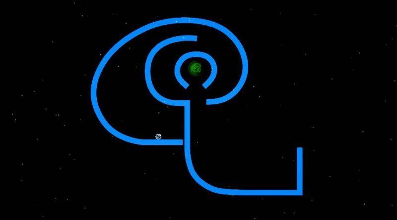 iO PS Vita PS4