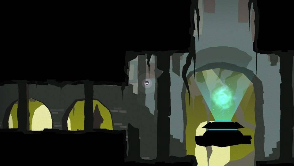 Forma.8 PS Vita