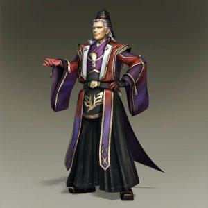 Toukiden 2 PS Vita PS4