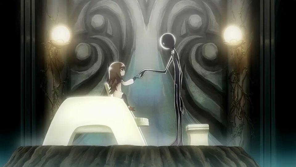 Deemo The Last Recitel PS Vita