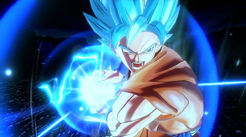 Dragon Ball Xenoverse 2, Tales of Title, & Taiko Drum Master Title Nintendo Switch