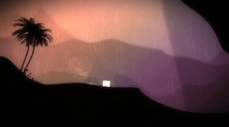 Element4l PS Vita