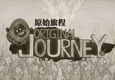 Original Journey Heading To Nintendo Switch In Early 2018