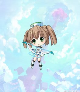 Tokyo Clanpool PS Vita