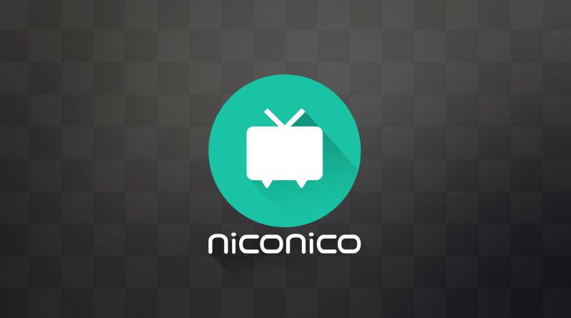 Niconico Nintendo Switch