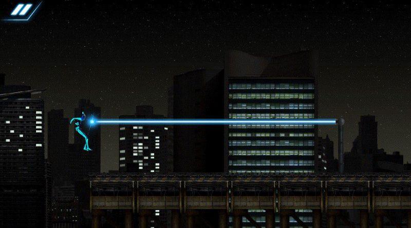 Polara PS Vita
