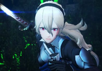 Fire Emblem Warriors Launches In Europe On October 20, Limited Edition Revealed