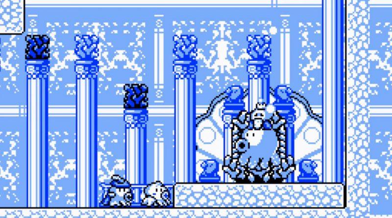 Save Me Mr Tako: Tasukete Tako-San Nintendo Switch