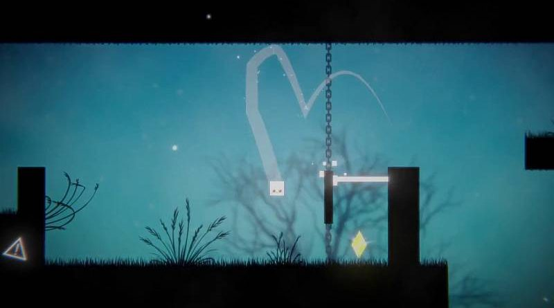 36 Fragments of Midnight PS Vita Nintendo Switch