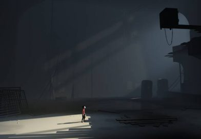 Playdead's INSIDE Coming To Nintendo Switch