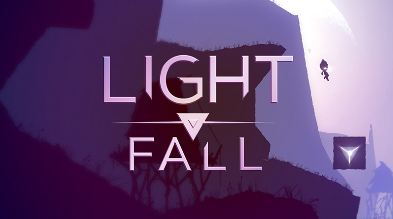 Light Fall Nintendo Switch