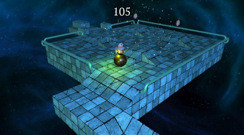 Lumo Nintendo Switch