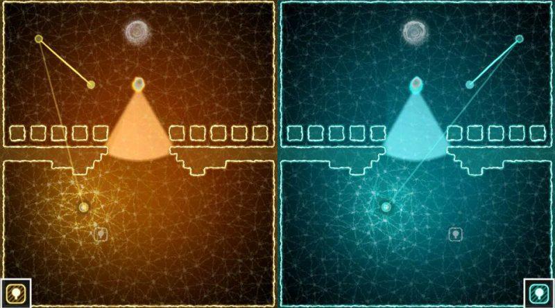 Semispheres PS Vita