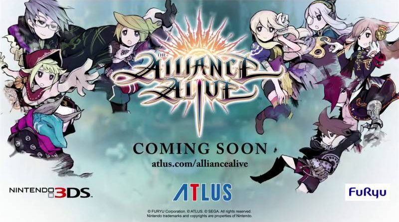 the-alliance-alive-nintendo-3ds-20170914