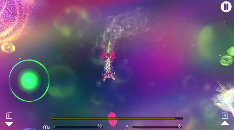 Sparkle 2 EVO Nintendo Switch