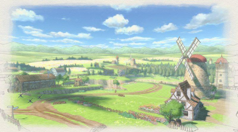 Valkyria Chronicles 4 Nintendo Switch PS4 XBox One