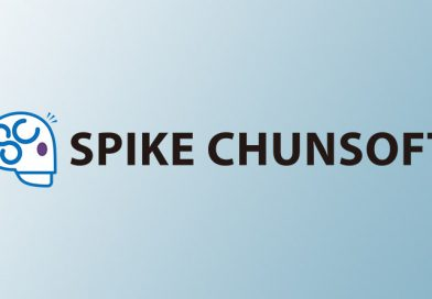 Spike Chunsoft Establishes North American Subsidiary