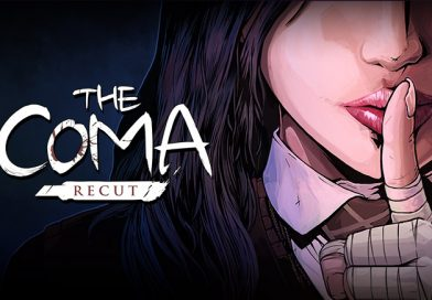 The Coma: Recut Out Next Week On Nintendo Switch
