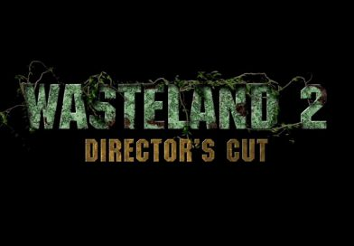 Wasteland 2: Director's Cut Coming To Nintendo Switch