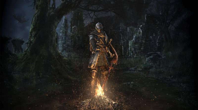 Image Result For Dark Souls Remastered Announced For Nintendo