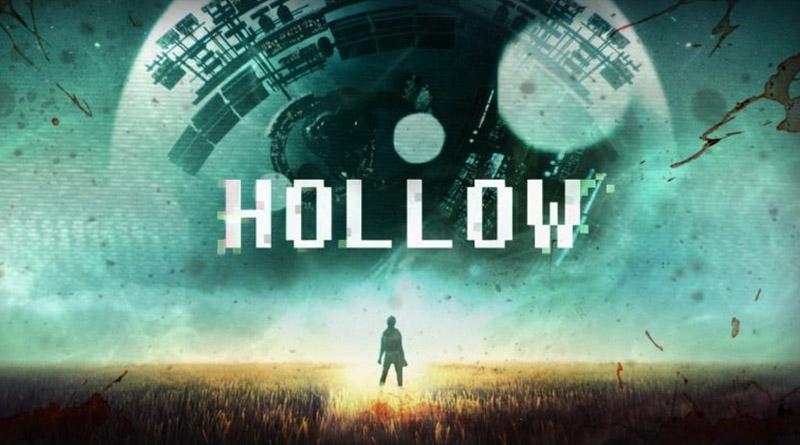 Hollow Nintendo Switch