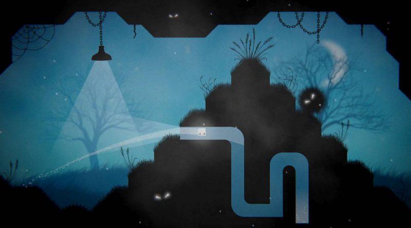 Midnight Deluxe PS Vita PS4 Nintendo Switch