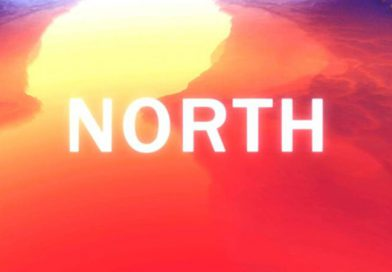 NORTH Coming To PS Vita, PS4, Switch & Xbox One On March 6, 2018