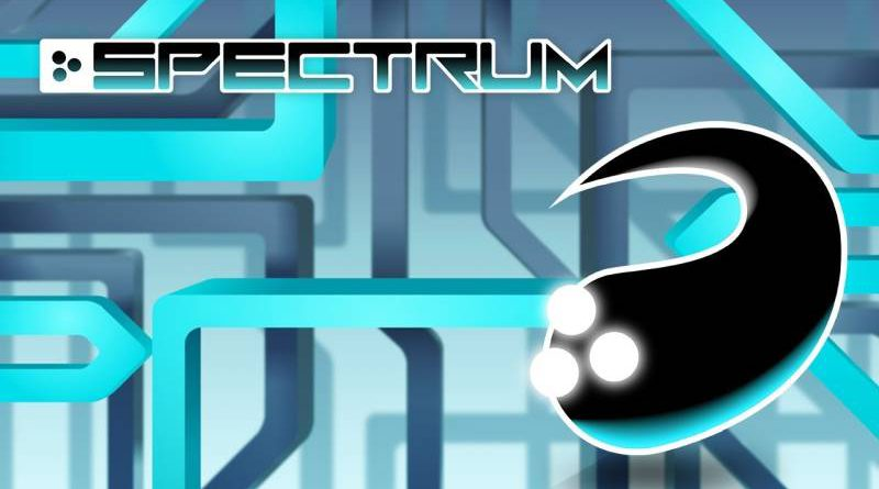 Spectrum Nintendo Switch