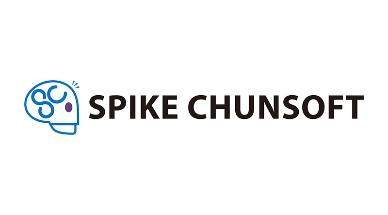 Spike Chunsoft Will Announce Four New Titles At GDC In March 2018