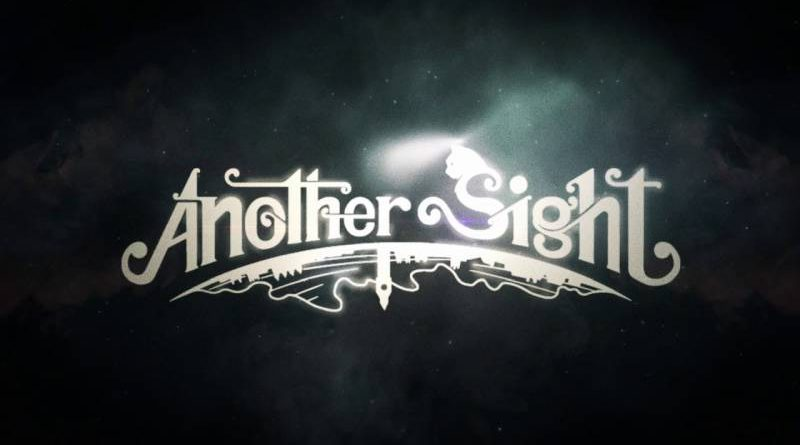 Another Sight Nintendo Switch